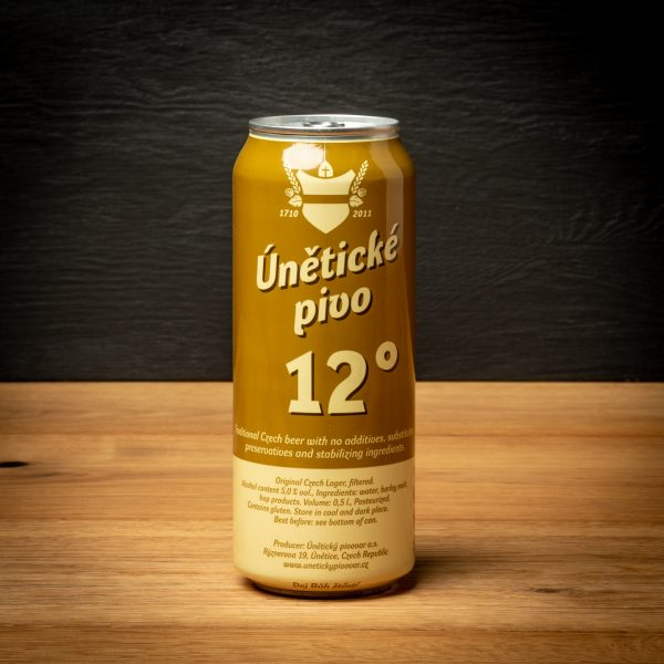11390-uneticke-pivo-12-lezak-0-5l