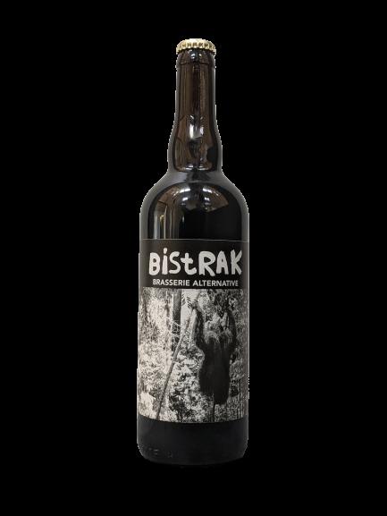 Bistrak_Bestia_Negra_75cl-removebg-preview