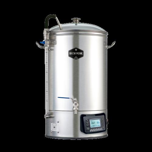 brew-monk-systeme-de-brassage-tout-en-un-removebg-preview